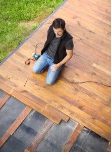 בניה קלה סגירת מרפסת